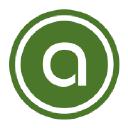 AEGIS Consultora Organizacional logo
