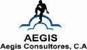 AEGIS CONSULTORES, C.A. logo