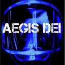 Aegis Dei, LLC logo