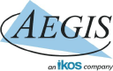 Aegis Engineering Systems (AES) Ltd logo