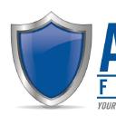 Aegis Funding Inc. logo