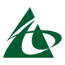 Aegis Insurance Markets logo