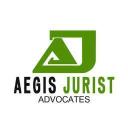 AEGIS JURIST - ADVOCATES logo