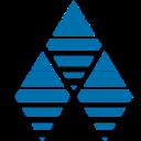 Aegi Slink logo icon