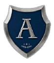 AEGIS Prime Solutions, LLC logo
