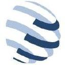 Aegis Regulatory logo