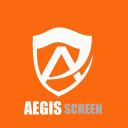Aegis Technology Co.,Limited logo