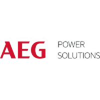 emploi-aeg-power-solutions