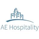 AE HOSPITALITY LLC logo