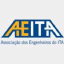 AEITA logo