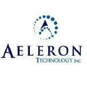Aeleron Technology Inc. logo