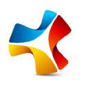 AELIS C logo