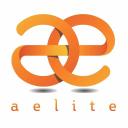 Aelite Web Design logo