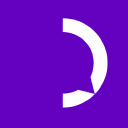 Aelp logo icon