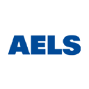 AELS - Aircraft End-of-Life Solutions logo