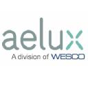 Aelux, LLC logo