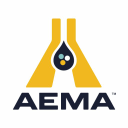 Asphalt Emulsion Manufacturers Association logo
