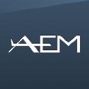 Aircraft Evaluation & Management Inc logo