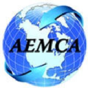 AEMCA (Air and Expedited Motor Carriers Association) logo