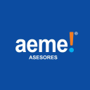 Aeme Asesores en Mercadotecnia logo