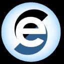 Aemilius.net logo
