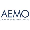 Australian Energy Market Operator logo icon