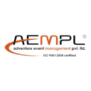 Adventure Event Management Private Limited logo