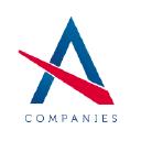 AEMS Service Company logo