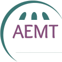 Anshe Emeth Memorial Temple logo