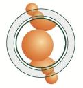 AEMTEK, Inc. logo