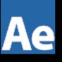 Aenduo srl logo