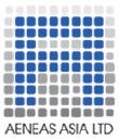 Aeneas Asia on Elioplus