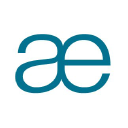 AENEAS - Ricerca&Selezione logo