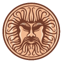 Aeolus Advisors LLC logo