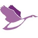 Aeolus Power Ltd. logo