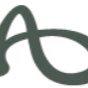 Aeon.cc Multimedia logo