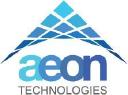 Aeon Technologies logo