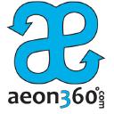aeon360.com logo