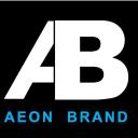 AEON Brand Inc. logo
