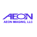 Aeon Imaging, LLC logo