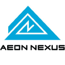 Aeon Nexus Corporation logo