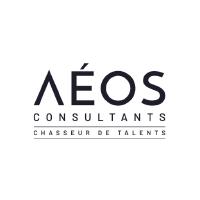 emploi-aeos-consultants
