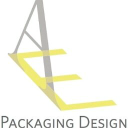 AE Packaging Design logo