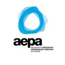 Aepa logo