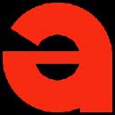 AE Partners Oy logo