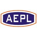 AEPL/CKDEX logo