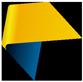 AEPTIC SOCIEDAD LIMITADA. Company Profile