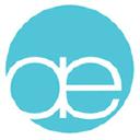 AEqua Switzerland logo