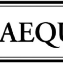 Aequitas Investment Advisors, LLC logo
