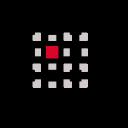 Aequitas Forensics Ltd logo